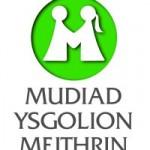 MYMlogo2