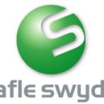 Safle-Logo2