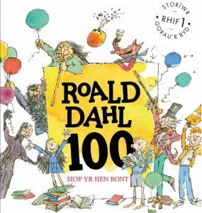 roald-dahl-day